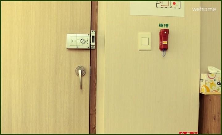 [자가격리 가능숙소] 예하도예 게스트하우스 5층전체( 쿼드러플룸, 벙크베드룸, 더블룸 )